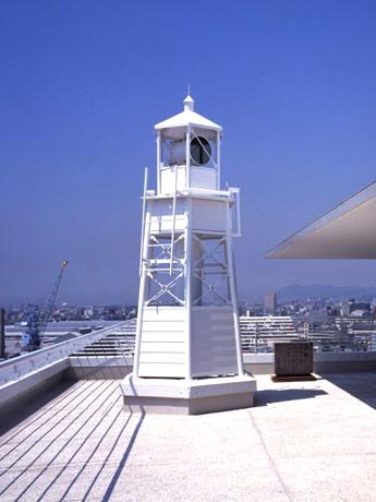 1月16日・17日に一般公開する灯台