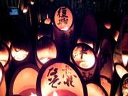 神戸で15回目の「1.17のつどい」開催へ-ボランティアを募集