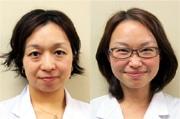 そごう神戸店で「妊活女子の会」-産婦人科医講師に