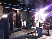 神戸に石窯焼きピザとワインの店「クアルト」-「テルツォ」が2号店