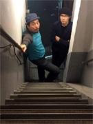 神戸・三宮に私設図書館・音楽図書室 音楽家が開設