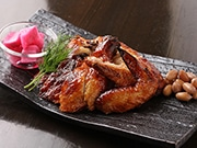 神戸・栄町に「チャイナ食堂 九龍」が移転 油を控えた中華を売りに
