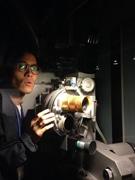 神戸・元町映画館でトーク企画 「映写技師」テーマ、「35mmフィルム映画祭」記念し
