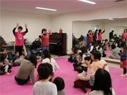 神戸市立婦人会館がリニューアルに先駆け一般お披露目
