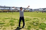 「アースデイ神戸」10周年 みなとのもり公園で今年も