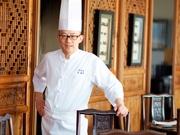 新神戸のホテル内「中国レストラン 蘇州」 料理長就任1周年で記念コース
