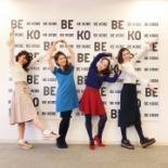 神戸市がインスタグラムアカウント開設 「神戸のかわいい・おしゃれな瞬間」発信