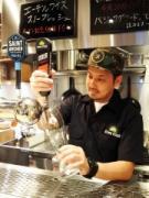 神戸・北野エリアにワールドビアバー 「世界一周ビール旅」経て開業