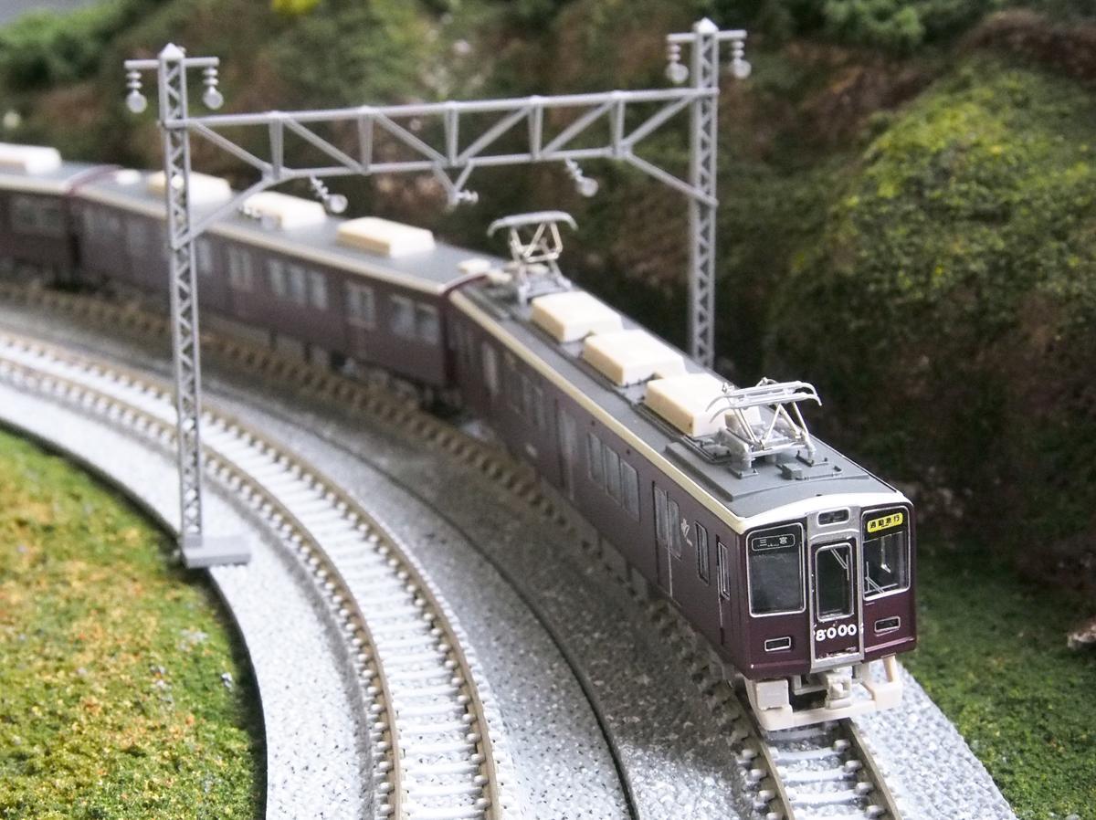 三宮を走る鉄道5社局が参加するイベント「三宮 鉄道フェスティバル2019」開催