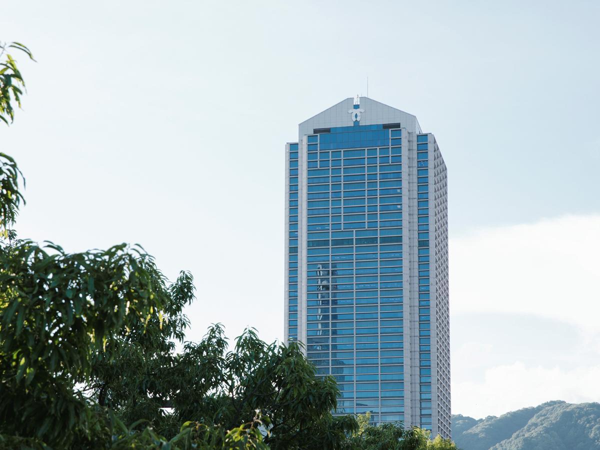 神戸市役所が広報に関する専門的なスキルや知識を持つ副業人材40人を募集している ©KOBE TOURISM BUREAU