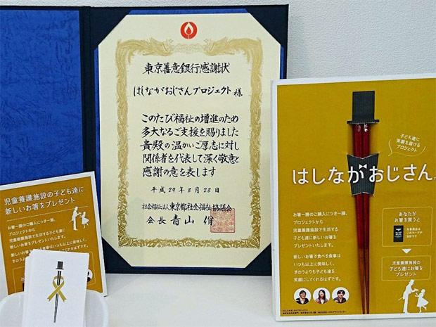 都 協議 東京 社会 会 福祉