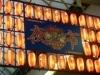 元町商店街で「夜市」-夕涼みコンサートやビンゴゲームに5万人