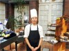 神戸北野ホテルで「ナイトデザートブッフェ」 仏・伝統菓子や秋の味覚提供