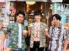 神戸・波止場町のハーバースタジオで食の祭典「タマソニ」 新玉ネギ解禁記念で