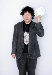 神戸駅地下「デュオドーム」で「J:COMこども大学」初開校 茂木健一郎さんら登壇