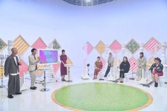 「神戸コレクション ザ ニューリアリティー」 オンラインで初開催