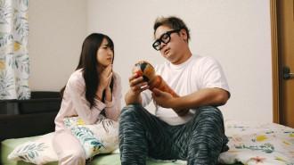 神戸ロケ映画「みぽりん」監督 コロナ禍で映画「コケシ・セレナーデ」製作