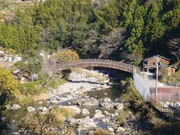 高知・日ノ御子河川公園キャンプ場で1日6組限定「おもてなしバーベキュー」