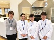 高知・香北ふるさとみらいがKADOKAWAら3社とマーケティング分野で連携