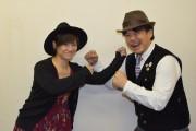高円寺VS中野で両経済新聞編集長が激突 街の魅力をJ:COMが公開生放送