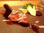 荻窪のイタリアンレストラン「ドラマティコ」、移転から4カ月 カウンター席も新設