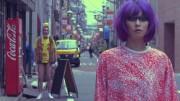 高円寺のパンクショップ舞台の映画公開 鳥居みゆきさんやザコシショウさんら出演も