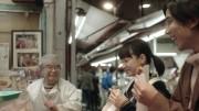 杉並区、外国人向け高円寺PR動画公開 「隣街」のように感じてもらえれば