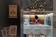 高円寺にクラフトビール提供の「萌え感」薄いメイドカフェ 移動営業から固定店へ