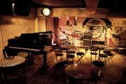 高円寺ライブハウス「素人パフォーマー」募集 バンドやダンスなどオールジャンルで