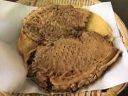 阿佐ヶ谷のたい焼き店が「たいやきの開き」 パリッと食感楽しんで
