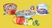 高円寺・小杉湯が「至福のひととき湯」 JTとコラボ、銭湯の日は無料開放も