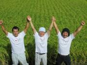 高円寺の山形・飯豊町ショップで「新米フェア」 4種の米量り売りや利き米チャレンジも