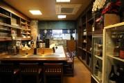 荻窪に日本酒と創作料理「南雲商店」 季節の日本酒を無制限飲み放題で