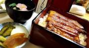 高円寺にうなぎ店「いろは亭」 中野で36年続く店の支店、希少部位の串焼きも