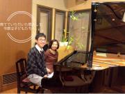 西荻窪で音大生が「フランス」テーマのイベント 音楽通じて世界の文化を身近に