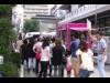 阿佐谷で台湾フェア-屋台料理や特産品販売、台湾茶講座も