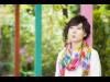 高円寺「ヴァル研究所」で口笛世界チャンピオンのコンサート&ワークショップ