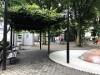 高円寺北公園でハンドメードマーケット「木もれ日クラフトパーク」 出店者募集も