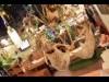 高円寺で「旅×アウトドア」テーマの合コン スマイルアースと松の木食堂コラボで