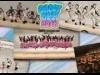 高円寺のイベント会社が中野で「SHOW OFF 2018 ダンスイベント」初開催 出演者1,000人募集