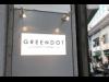 高円寺の老舗古着店がリニューアル ジャンルにとらわれないビンテージ店に一新