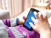 発達障がい児向け時間感覚学習支援アプリ公開-都筑のIT企業が開発