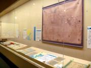 横浜歴博で「まぼろしの城」蒔田城の企画展-貴重な史料や仏像展示