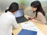 あざみ野に「女性のしごと応援デスク」開設-女性の就活を総合的にサポート