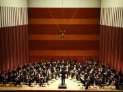 横浜・センター南で「横浜サクソフォンアンサンブル演奏会」 県内のサックス吹きが大集合