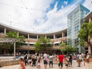 ららぽーと横浜が大規模リニューアル 約40店舗が新規・改装オープンへ