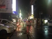 ディープな「裏ヨコハマ」にようこそ 三和交通が観光地ではない横浜巡るツアー運行