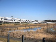 高速神奈川7号横浜北線が3月18日16時に開通へ 横浜北部と臨海部のアクセス向上