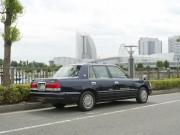 三和交通、達人・熟練ドライバーを指定できるサービス開始
