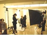 仲町台の「フューネラルリビング横浜」で「遺影撮影会」